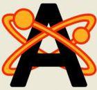 Avogadro : étudier les molécules