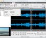 AVS Audio Editor : un éditeur de musique vraiment puissant