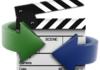 AVS Vidéo Converter : convertir des vidéos rapidement