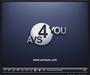 AVS Media Player : un lecteur multimédia universel