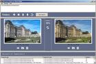 Awesome Duplicate Photo Finder Portable : effacer les photos en double de son PC