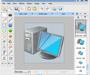Awicons Pro: créer vos icônes en quelques clics
