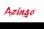 Azingo_logo