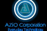 AZiO Corporation