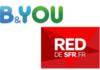 B&You et RED de SFR : baisse temporaire des prix