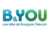 Forfaits mobiles B&You en promotion mais aussi de nombreux smartphones : iPhone SE 449€,...