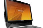 Test : PC tout-en-un, Lenovo IdeaCentre B310