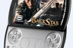 BackStab Xperia Play 01
