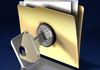 Dossier: Sauvegarder ses fichiers gratuitement sous Windows