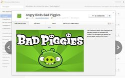 Bad-Piggies-faux-chrome-web-store