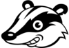 Anti-pistage : Privacy Badger disponible en version finale