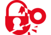 Microsoftminore Badlock et corrige Flash Player sans urgence