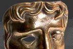 BAFTA masque