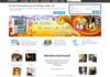 Fermeture du réseau social Bahu.com