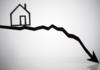 Bon plan : réduisez vos factures d'électricité et de gaz jusqu'à -20% avec BeMove