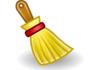 Windows 10: l'outil de nettoyage de disque obsolète - MàJ