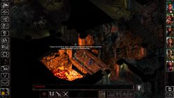 Baldur Gate - Siege of Dragonspear - 1