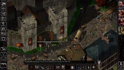 Baldur Gate Siege of Dragonspear