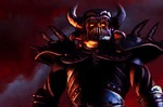 Baldurs Gate Enhanced Edition - original