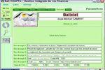 Bali COMPTA : gérer vos finances à distance