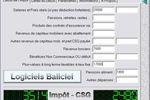 Bali IMPOTS : calculer soit même son imposition