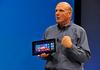 Microsoft : Steve Ballmer quitterait le conseil après le choix du CEO, Bill Gates plus visible