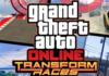 GTA 5 Online : les courses polymorphes sont là !