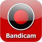 Bandicam : capturer des images ou des vidéos d'écran