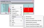 Bandwidth Meter Pro