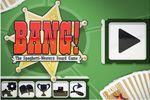 Bang iOS 01