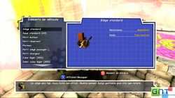 Banjo Kazooie Nuts and bolts (10)