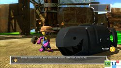 Banjo Kazooie Nuts and bolts (23)