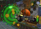 Banjo-Kazooie Nuts & Bolts DLC - Image 1