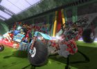 Banjo-Kazooie Nuts & Bolts DLC - Image 6