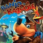 Banjo-Kazooie Nuts and Bolts : trailer