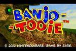 Banjo-Tooie - 1