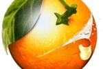 BannerZest : réaliser des bannières pour un site web