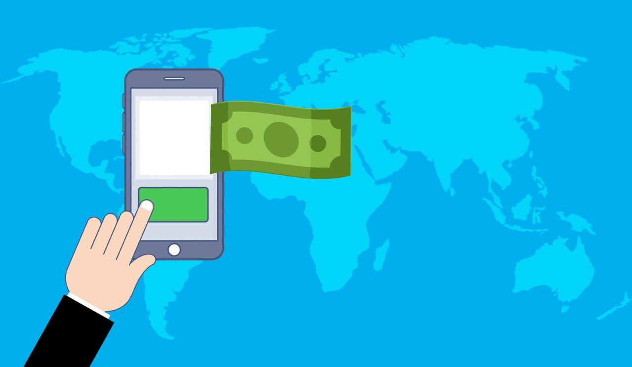 Banques en ligne, comment simplifient-elles notre quotidien