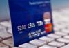 Banque: 77% des internautes gèrent leur compte en ligne