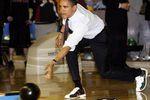 barack-obama-bowling