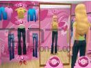 Barbie diaries img 1 small