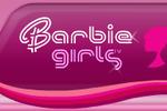barbie-girls-logo.png