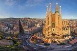 Barcelone 1