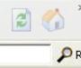 Barre d'outils Ask pour Internet Explorer