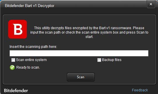 Bart_Ransomware_Decryption_Bitdefender