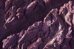 basalte
