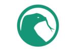 Basilisk-logo
