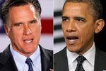 dŽbat_Obama_Romney_YouTube-GNT