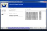 Batch Purifier : faire le grand nettoyage dans son PC