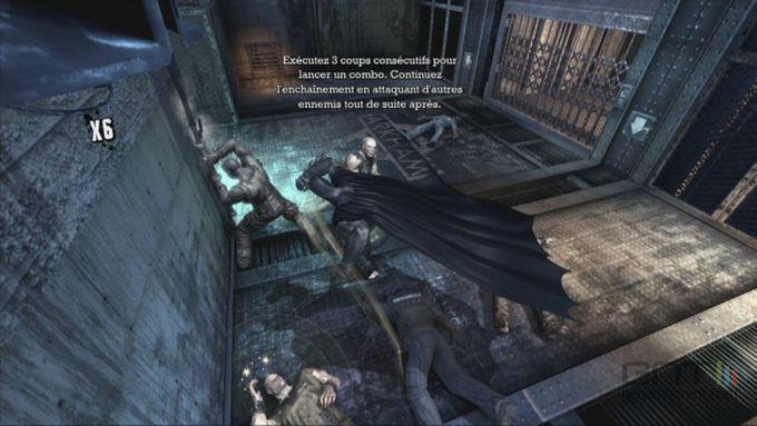 Batman Arkham Asylum (10)